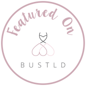 Featured On BUSTLD